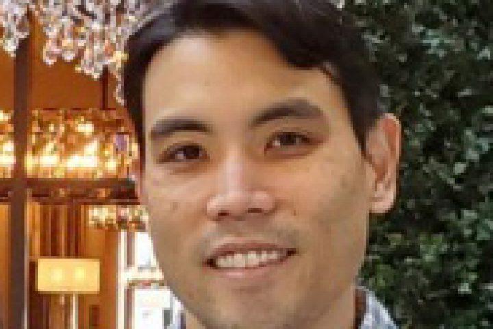Eric Kozohara, Deacon