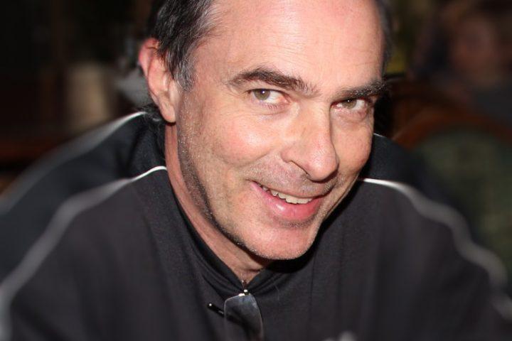 Thomas Lang, Deacon