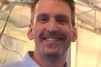Justin Parke, Elder