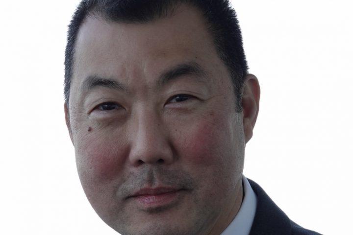 Sam Yoon, Elder