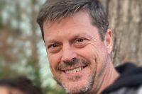 Clark Brooking, Pastor