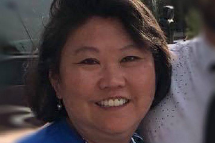 Linda Lang, Trustee